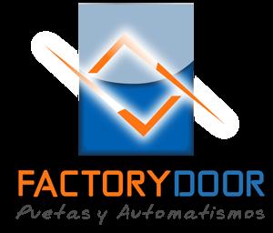 logoFactoryDoor