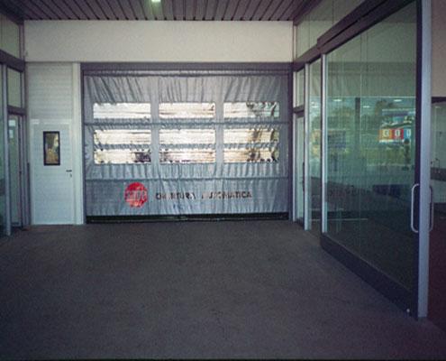 puerta-rapida-enrollable