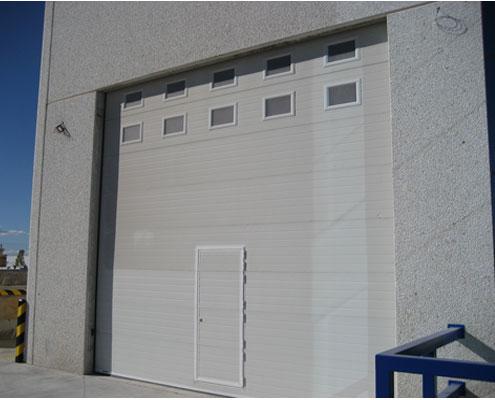 puerta-seccional-industrial