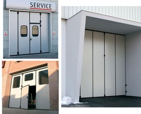 portones-de-libro-puertas-industriales